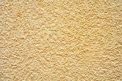 Текстура стены Стоковая Фотография RF
