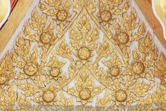 Текстура стены Стоковые Изображения RF