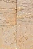 Текстура стены стоковое фото