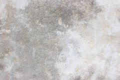 Текстура стены Grunge серая/серый конец-вверх бетонной стены хороший для Стоковое Изображение RF
