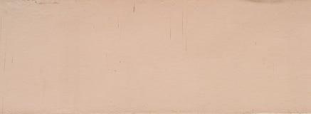 Текстура стены Grunge Стоковая Фотография RF