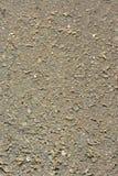 Текстура стены Grunged Стоковые Фото