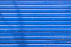 Текстура стены siding медного штейна Стоковые Фотографии RF