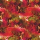 Текстура стиля изображения обоев безшовная стоковое фото