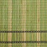 текстура сторновки циновки Стоковые Фотографии RF