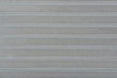 Текстура стороны гольф-клуба Стоковая Фотография