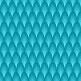 Текстура с абстрактными элементами Стоковые Изображения