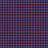 текстура Текстура предпосылки, абстрактное изображение Стоковое Фото