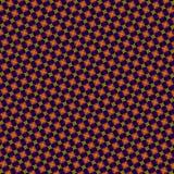 текстура Текстура предпосылки, абстрактное изображение Стоковое Изображение RF