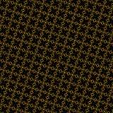 текстура Текстура предпосылки, абстрактное изображение Стоковое Изображение