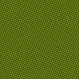 текстура Текстура предпосылки, абстрактное изображение Стоковые Изображения