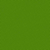 текстура Текстура предпосылки, абстрактное изображение Стоковая Фотография