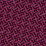 текстура Текстура предпосылки, абстрактное изображение Стоковая Фотография RF