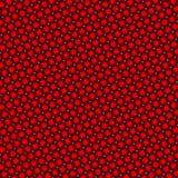 текстура Текстура предпосылки, абстрактное изображение Стоковые Фотографии RF