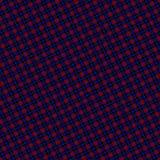 текстура Текстура предпосылки, абстрактное изображение Стоковые Фото