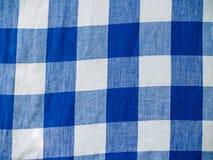 текстура типа loincloth тайская Стоковые Фото