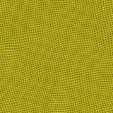 текстура ткани безшовная иллюстрация вектора