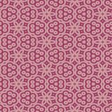 текстура ткани безшовная Стоковые Фото