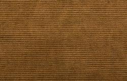 Текстура ткани Брайна Стоковые Изображения