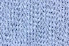 Текстура ткани в высоком разрешении, предпосылке Стоковая Фотография RF