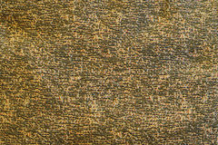 Текстура ткани гобелена Стоковые Фотографии RF