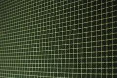 Текстура ткани диктора Стоковые Фотографии RF