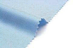 Текстура ткани нашивки Стоковые Фото