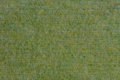 Текстура ткани не-сплетена стоковая фотография