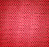 Поверхность ткани Стоковые Фото