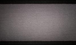 Поверхность ткани Стоковое фото RF