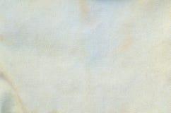 Поверхность ткани Стоковые Изображения RF