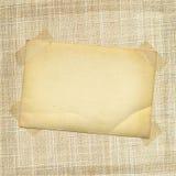 текстура ткани предпосылки близкая вверх Стоковое фото RF