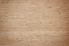 текстура ткани предпосылки старая Стоковая Фотография
