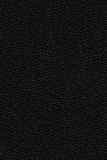 текстура ткани предпосылки черная Стоковое Изображение RF
