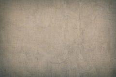 Текстура ткани предпосылки стоковые изображения