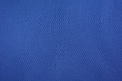 Текстура ткани рубашки спорта Стоковое фото RF
