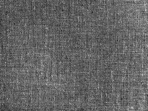 Текстура ткани Связанная ткань, хлопок, предпосылка шерстей E бесплатная иллюстрация