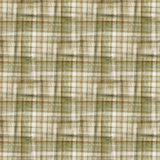 Текстура ткани тартана картина безшовная стоковые изображения rf