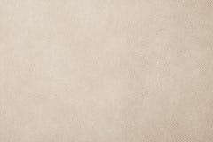 Текстура ткани ткани Стоковая Фотография RF