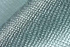 Текстура ткани холста ткани Стоковые Фото