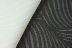 Текстура ткани холста ткани Стоковые Фотографии RF