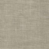 текстура ткани холстины Стоковая Фотография RF