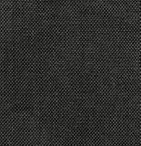 Текстура ткани холста Предпосылка грубой поверхности Стоковое Изображение