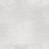 Текстура ткани холста для CG Стоковые Изображения