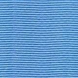 Текстура ткани целлюлозы. Стоковое Фото