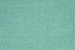 Текстура ткани шерстей Стоковые Фотографии RF