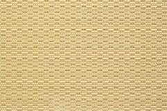 Текстура ткани элегантности Стоковая Фотография RF
