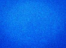 Текстура ткани яркия блеска Стоковые Фотографии RF