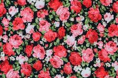 Текстура ткани для картины и предпосылки стоковые фото