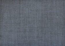 Текстура ткани для предпосылки Стоковое Фото